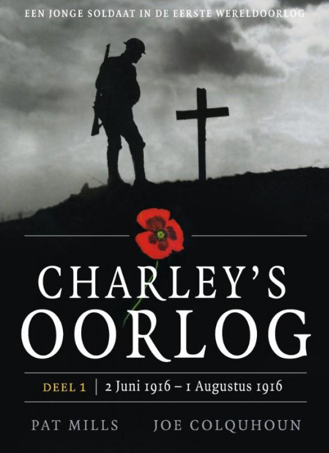 Charley's oorlog