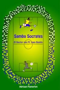 Samba Socrates