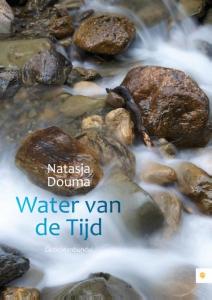 Water van de tijd
