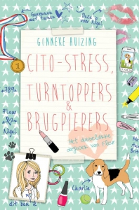 Cito-stress, turntoppers en brugpiepers