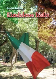 Eindeloos Italie