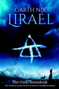 Lirael - Midprice
