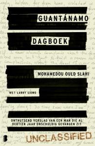 Het Guantanamo dagboek