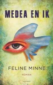 Medea en ik