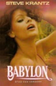 Babylon stad van verderf