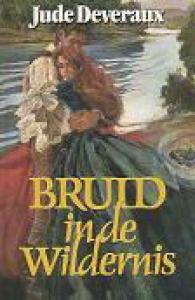Bruid in de wildernis