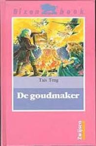 Goudmaker