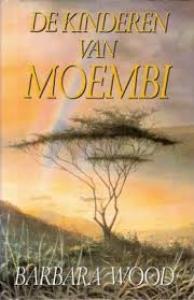 Kinderen van moembi