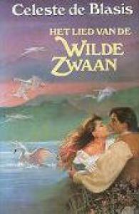 Lied van de wilde zwaan