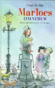 Marloes omnibus