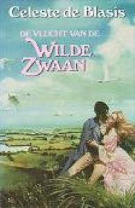 Vlucht van de wilde zwaan