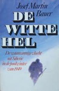 Witte hel
