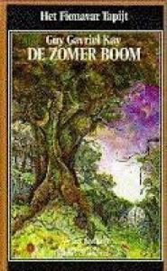 Zomerboom