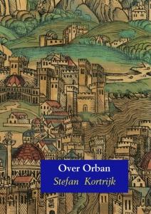 Over Orban