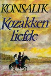 Kozakkenliefde
