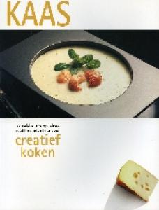 Creatief koken Kaas