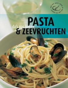 Pasta & Zeevruchten