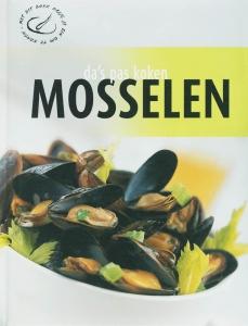 Mosselen