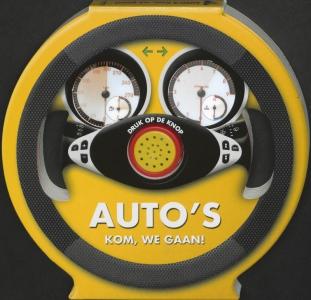 Auto 's
