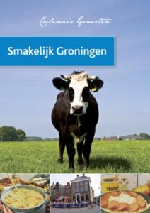 Smakelijk Groningen
