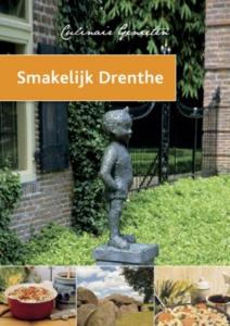 Smakelijk Drenthe