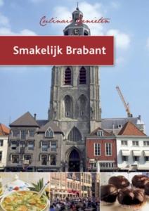 Smakelijk Brabant