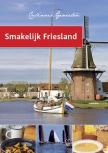 Smakelijk Friesland