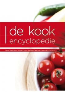 De kook Encyclopedie