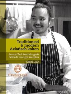 Traditioneel & modern Aziatisch koken