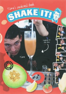 Shake It !