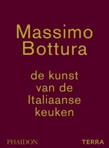Massimo Bottura en de kunst van de Italiaanse keuken