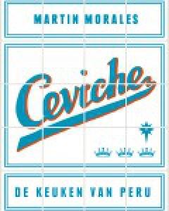 Ceviche_Martin Morales_Fontaine