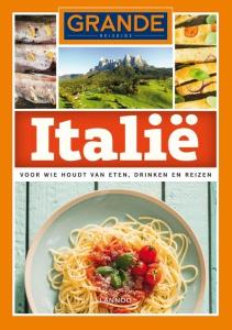 Grande Reisgids Italië