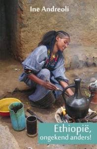 Ethiopie ongekend anders