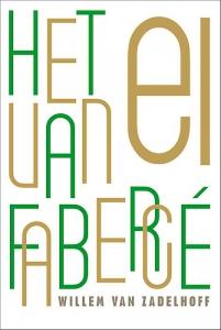 Ei van Fabergé