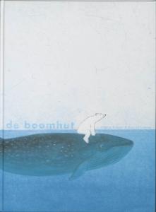 De Boomhut