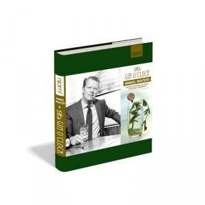 Njam : Manuel Wouters - Its Gin-o-clock