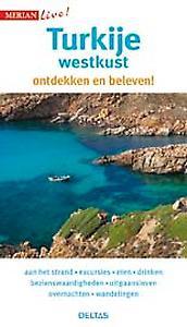 Merian Live - Turkije westkust