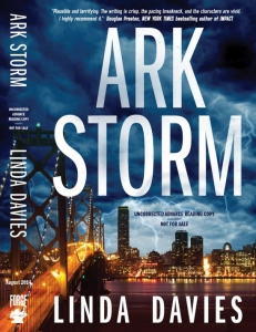 Ark-Storm
