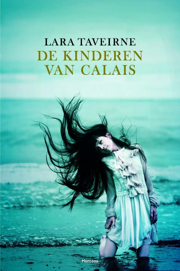 De-kinderen-van-Calais