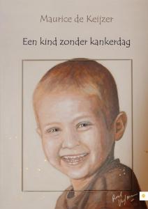 Een kind zonder kankerdag