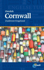 Cornwall Zuidwest-Engeland
