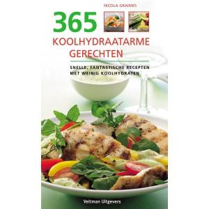 Graimes_365-koolhydraatarme-gerechten