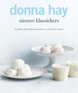 Donna hay_nieuwe klassiekers