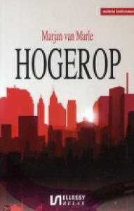 Hogerop