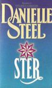 Ster steel