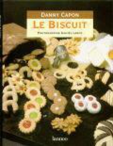 BISCUIT, LE