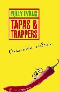 Tapas & trappers