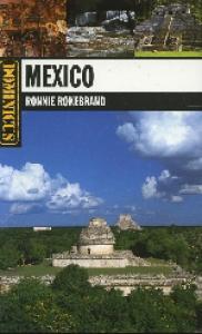 DOMINICUS MEXICO