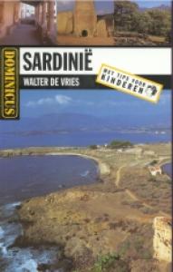 DOMINICUS SARDINIE
